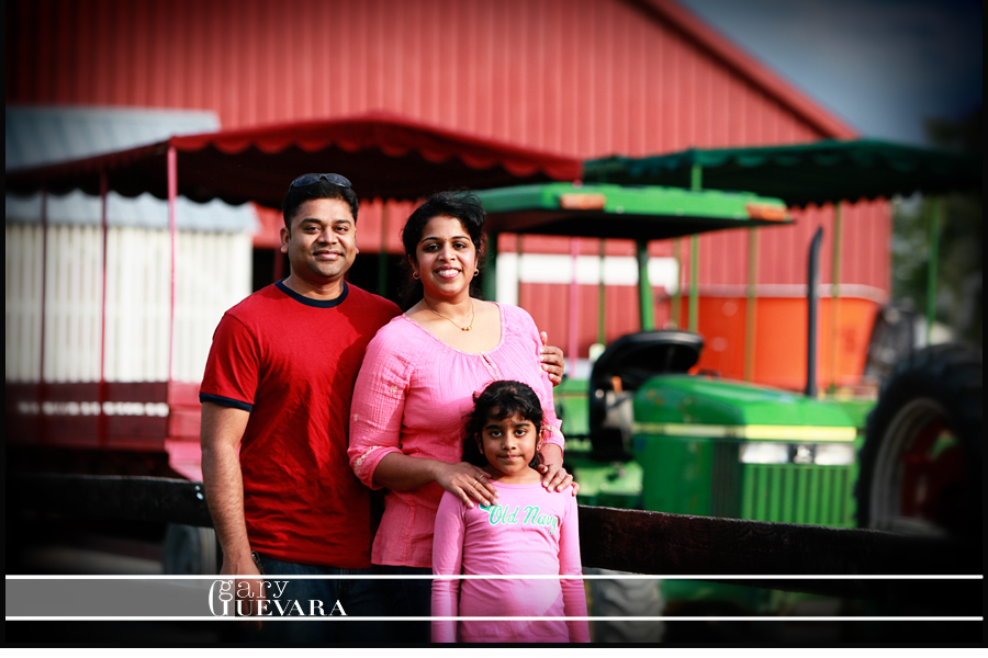 photographer_family_park_009
