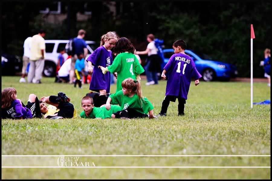 photographer_sports_kids_091209